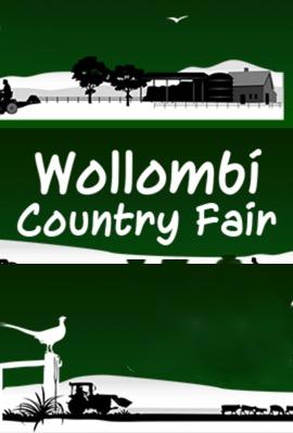 WOLLOMBI COUNTRY FAIR2