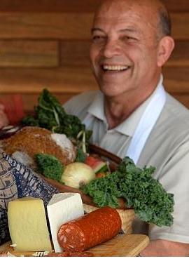 hornsby organic market