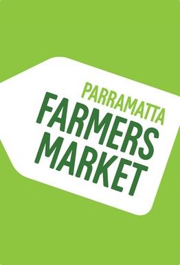 Parramatta Farmers' Market